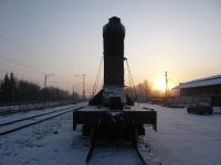 gruz-6